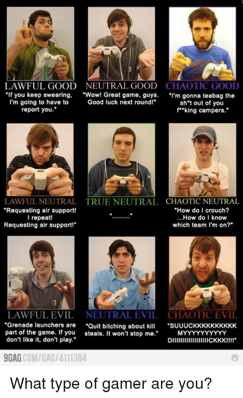 ✅ 25+ Best Memes About Chaotic Evil | Chaotic Evil Memes Expense Reports Meme on change request meme, billing report meme, bank report meme, report someone meme, time off request meme, address book meme, time sheets meme, i-9 meme, timeclock meme, year-end accounting meme, where's your timesheet meme, entropy meme, finance accounting meme, standard meme, expense reports for dummies, financial report meme, receipt meme, flight plan meme, business report meme, error report meme,