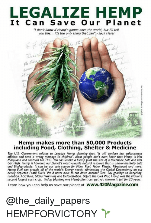 hemp to save our trees Do you want to save the trees but still need wood products the answer is easy: hemp the only semi-valid argument against the hemp industry in oregon was that hemp.