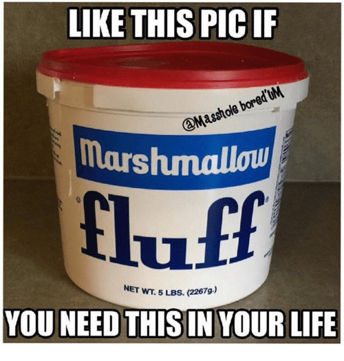 Assholism: LIKE THIS PIC IF  asshole bor  NET  5LBs. (2267g)  YOU NEED THIS IN YOUR LIFE