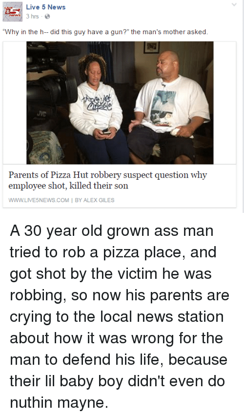 local-news-stations