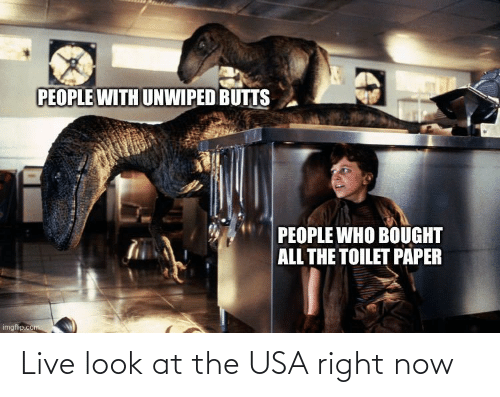 usa: Live look at the USA right now