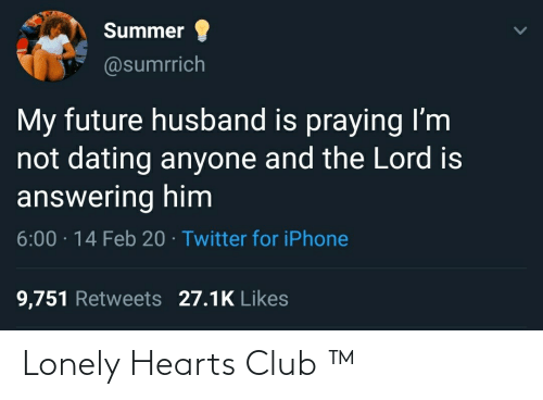Hearts: Lonely Hearts Club ™