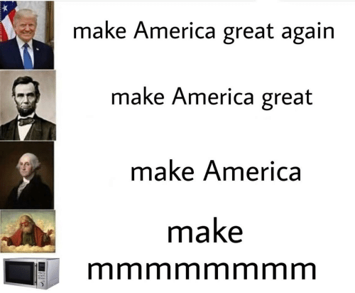 make america great again: make America great again  make America great  make America  make  wwwwwwmuw