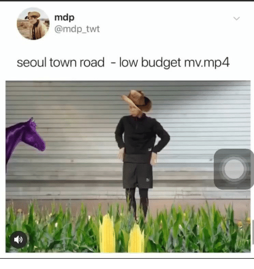 Twt: mdp  @mdp_twt  seoul town road - low budget mv.mp4