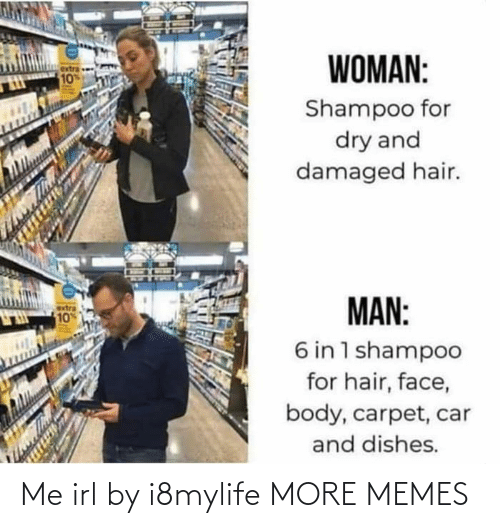 Me IRL: Me irl by i8mylife MORE MEMES