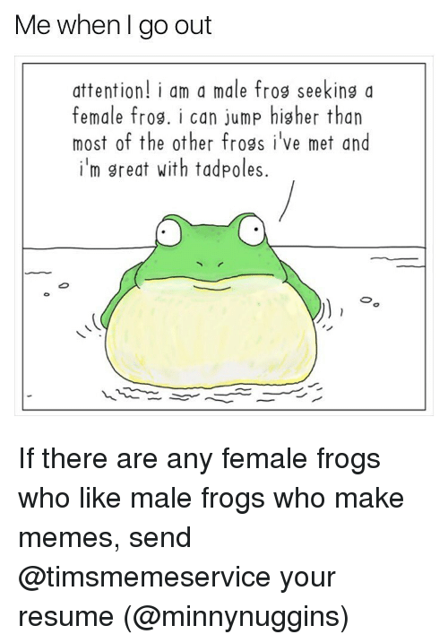 Is A Frogs Ass Water Tight Gifs