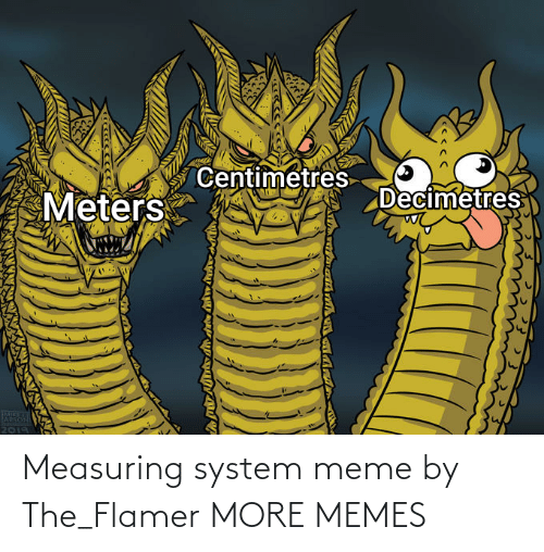 system: Measuring system meme by The_Flamer MORE MEMES