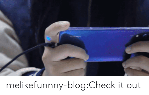 check it out: melikefunnny-blog:Check it out