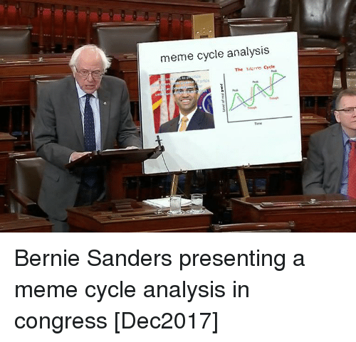 an analysis of congressman bernard sanders essay on gmos Analysis of opposition essay in the first paragraph of congressman bernard sanders persuasive essay on genetically modified organisms uses analysis of the.