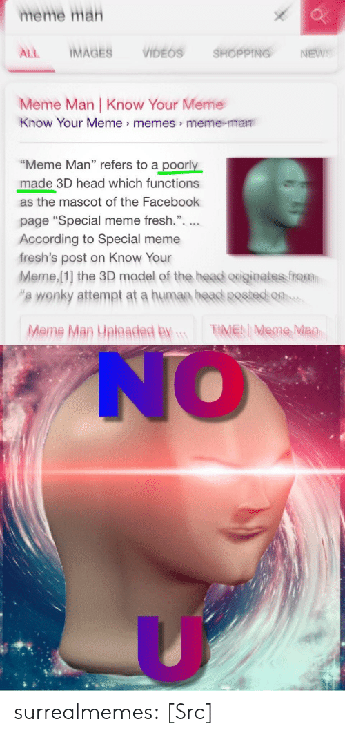 """meme man: meme mah  ALL IMAGES VIDEOS SHOPPING, NEwe  Meme Man 