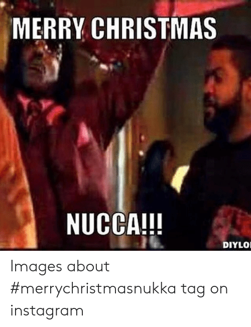 Memes About Merry Christmas Pinky Meme