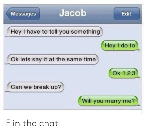 Funny break up text fails, bigbooty girls anal