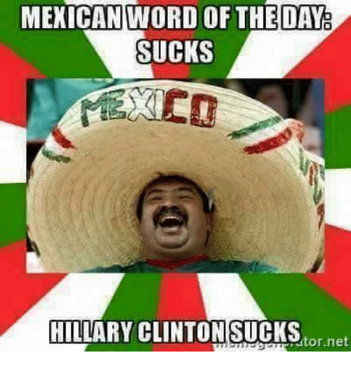 mexican joke too short to be an essay Any joke post your jokes here funny jokes corny jokes jokey jokes i'll start what do you call a short mexican a paragraph why because he's too short to be an essay.