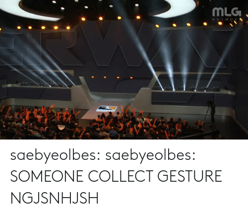 Carolina Panthers, Mlg, and Tumblr: MLG saebyeolbes: saebyeolbes: SOMEONE COLLECT GESTURE NGJSNHJSH