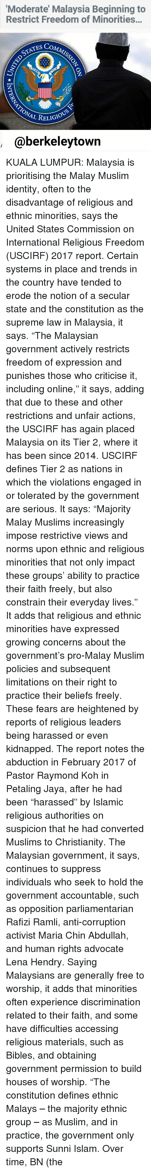disadvantages of religion One of the most frequent questions i but as every religion we can't they will become muslims if refusal to convert brings as many disadvantages.
