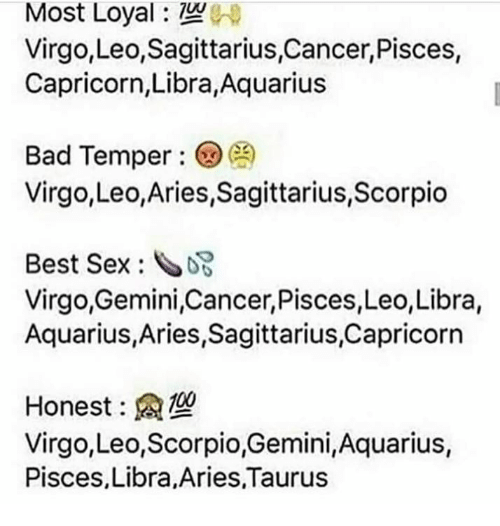 Aquarius and capricorn sex, fully naked girls images