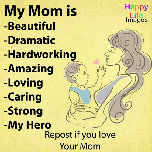 hardworking caring mom I hope you are having a good day i love being a nanny and look forward to caring for your children i am a multitasking person, hardworking single mom i know how to cook, and everything in the house.