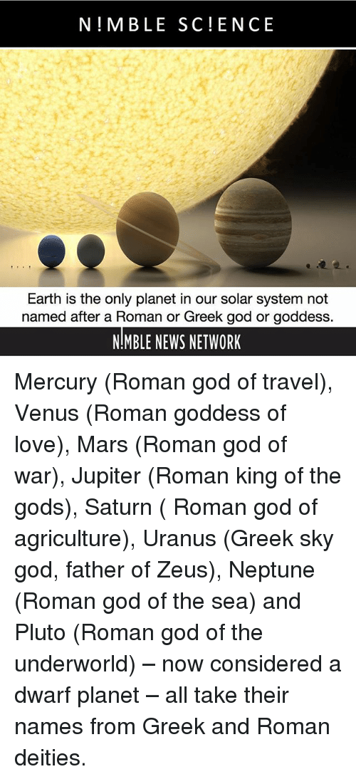 a description of mars a planet in the solar system named for the roman god of war