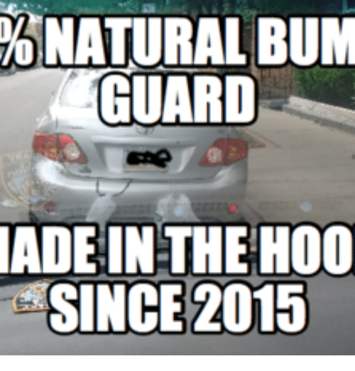 natural bum guard ade in the hoo since 2015 16246721 ✅ 25 best memes about pop the hood meme pop the hood memes