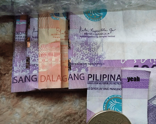 Yeah, Filipino (Language), and Tom Sawyer: NESTORA ESPENILLA JR  agapangaswa ng Bangko Sentral  RODRI  Pang u  ATION OF  ISANG DALAGANG PILIPINA yeah  ANAGUTAN ING REPUBUKA  G DIYOS AY ANG PANGİ