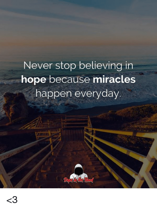 i believe in hope Lyrics to i believe in you song by hope partlow: your not finding the answers you've been lookin' for oh you try and try cant find an open door.