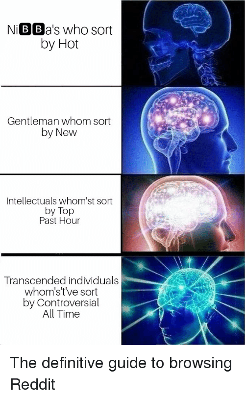 Nib Hour Astrologymemes Who Individuals Transcended By On com Top