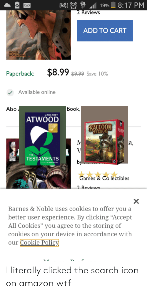 """accordance: NO # M 19%