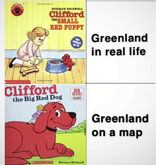 clifford the big red dog: NORMAN BRIDWELL  Clifford  THE SMALL  RED PUPPY  Greenland  See  Cherd  TV  in real life  CLIFFORD  SCHOLASTIC  Clifford  the Big Red Dog  BE  BIG!  PEE  Greenland  on a map  CHOLASIC  Norman Bridwell