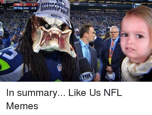 nsf: NSF 17  e  MFNSSEA 23  FINAL  Post In summary...