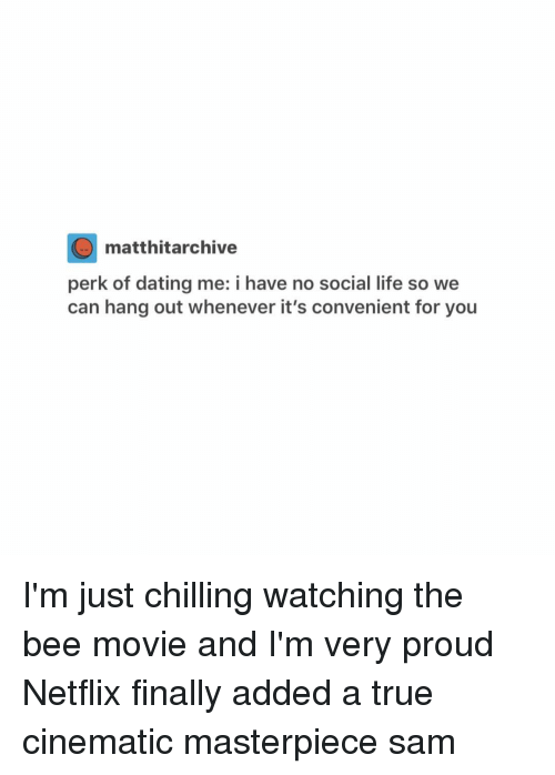 o matthitarchive perk of dating me i have no social 12174610 ✅ 25 best memes about date me date me memes