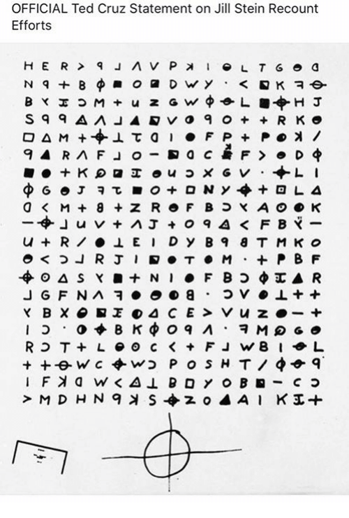 Ðÿ˜…: OFFICIAL Ted Cruz Statement on Jill Stein Recount  Efforts  BY M+uzGwφ L■今HJ  ロΔM++ㅗτai.FP+P四丬ノ  9▲RΛF」。一囚ac/, F > eDΦ  傘0ΔSY■十NI.FB φ1▲R  J6FNㅅ3.aoa.っ .ㅗ++  YBX0g正0ΔCE>vuz●-+  I F丬a w<Δㅗ B Dy。Bisa_Cっ  >MDHN9丬S+zo▲AI KT+  aΦhD/中1﹃K_ OFR++●L q' +  GK命R + @m C4 H ㅗ ● Q-+-  T@-■ + P > . + A F T +φ.zM8/囚!  」<L++F> y<日· >uヲwTBA  , φ o 6y 49MBっ> .」HO▲  wwo.aっロFOyT.aE9+0Dz  PDG>-囚u+ +D·I.CO<PB◆  」■+」ㅗ」aP++ㅗ丁目3正Be◆<9  R + M R + M」RっΔFX, Tφ丬D