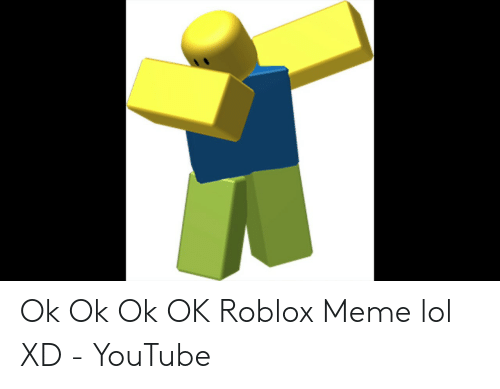 Roblox Despacito Spider Gif - How To Get 6 Robux
