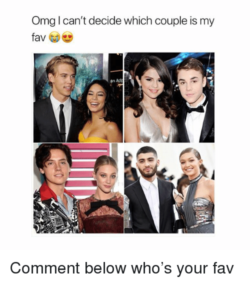 Omg, Girl Memes, and Who: Omg can't decide which couple is my  fav  an Ap Comment below who's your fav