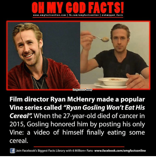 Wont Eat His Cereal