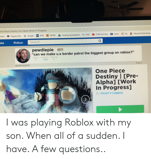✅ 25+ Best Memes About Free Robux | Free Robux Memes