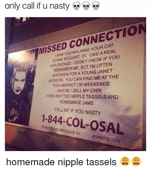 Only Call if U Nasty MISSED CONNECTION YOU LIKE a REAL DOWN