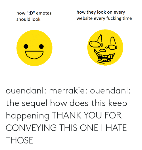 Height: ouendanl: merrakie:  ouendanl:  the sequel  how does this keep happening  THANK YOU FOR CONVEYING THIS ONE I HATE THOSE