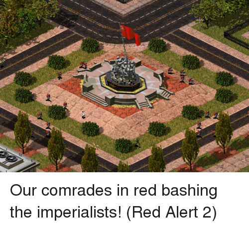 """the rise of senegal against the imperialist conquerers Imperialism colonization of asia africa colonization of asia, africa, americas japan""""s rise as an imperialist power helped to show that."""