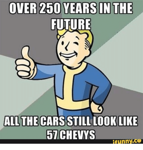 25 Best Memes About Chevy Funny Chevy Funny Memes