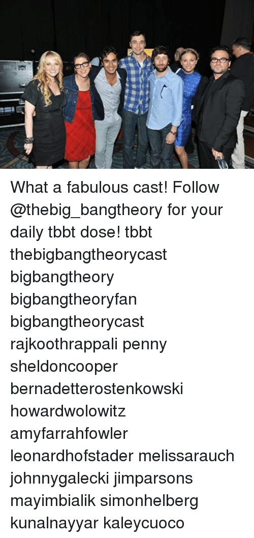 fabulousness: oz What a fabulous cast! Follow @thebig_bangtheory for your daily tbbt dose! tbbt thebigbangtheorycast bigbangtheory bigbangtheoryfan bigbangtheorycast rajkoothrappali penny sheldoncooper bernadetterostenkowski howardwolowitz amyfarrahfowler leonardhofstader melissarauch johnnygalecki jimparsons mayimbialik simonhelberg kunalnayyar kaleycuoco