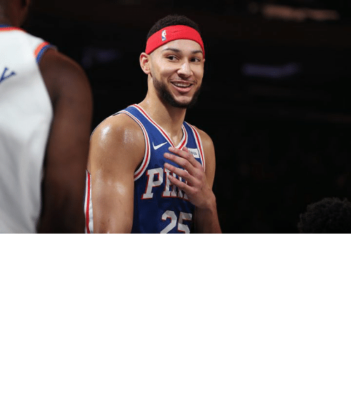 """Philadelphia 76ers, Work, and Details: PE  25 Ben Simmons offered 5-year, $170M max from 76ers, """"expected to work"""" through details, per Adrian Wojnarowski"""