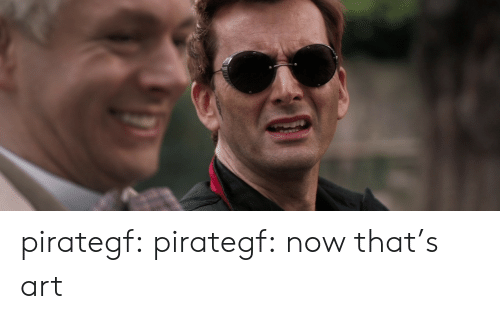 Target, Tumblr, and Blog: pirategf:  pirategf: now that's art