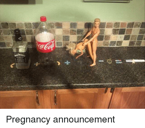 Pregnant, Pregnancy, and Husband: Pregnancy announcement
