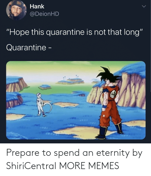 Spend: Prepare to spend an eternity by ShiriCentral MORE MEMES