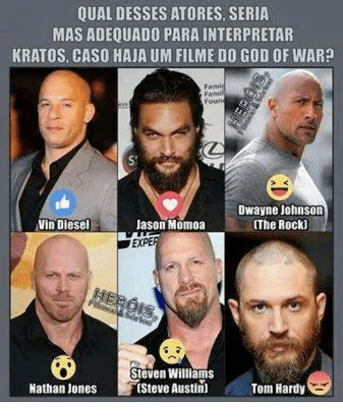 25+ Best Memes About Tom Hardy