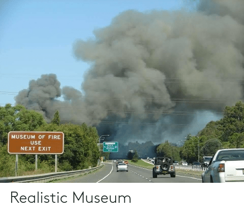 realistic: Realistic Museum