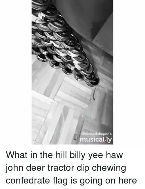 ✅ 25+ Best Memes About Hill Billy | Hill Billy Memes