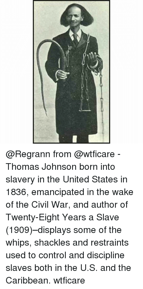 the civil war and how it ended slavery in the us Did the american civil war ever end by ted the 1860 census had valued the total wealth of the united states at $ but when did slavery actually end.