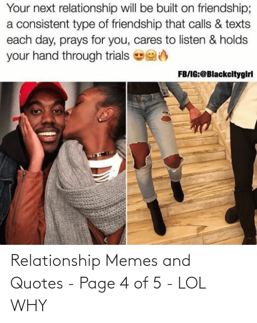 Relationship Memes: Relationship Memes and Quotes - Page 4 of 5 - LOL WHY