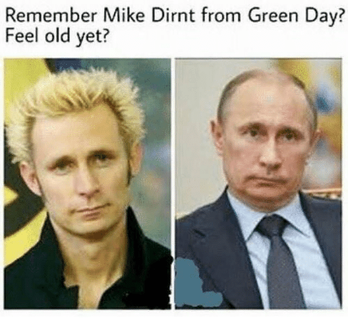 [Image: remember-mike-dirnt-from-green-day-feel-...592438.png]